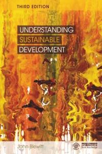 Cover Understanding Sustainable Development