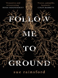 Cover Follow Me to Ground