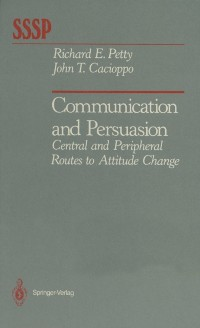 Cover Communication and Persuasion