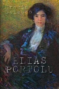 Cover Elias Portolu