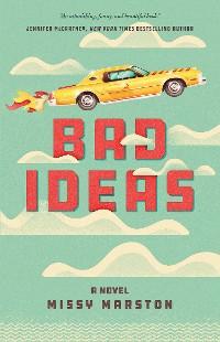 Cover Bad Ideas