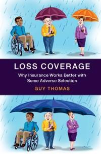 Cover Loss Coverage
