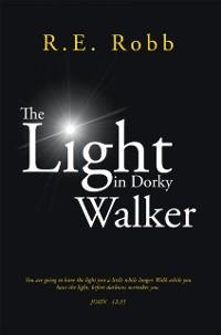 Cover Light in Dorky Walker