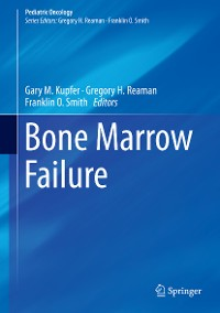 Cover Bone Marrow Failure