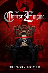 Cover The Chinese Enigma