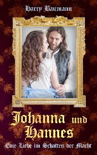 Cover Johanna und Hannes