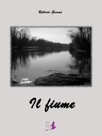 Cover Il fiume