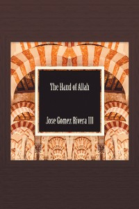 Cover The Hand of Allah