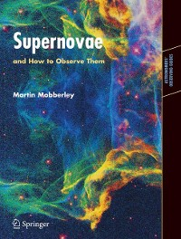 Cover Supernovae