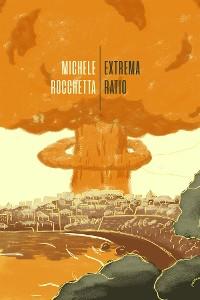 Cover Extrema Ratio