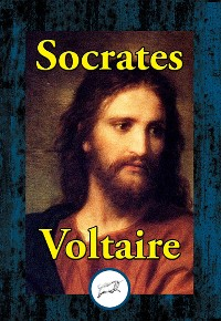 Cover Socrates