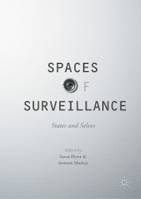 Cover Spaces of Surveillance