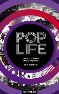 Cover Pop Life