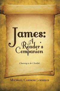 Cover James: a Reader's Companion