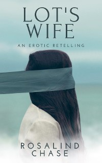 Cover Lot's Wife
