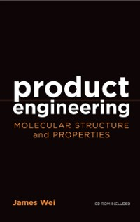 Cover Product Engineering