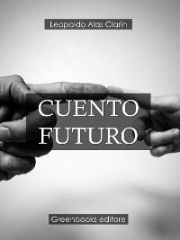 Cover Cuento futuro