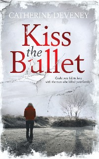Cover Kiss the Bullet