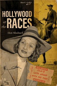 Cover Hollywood at the Races