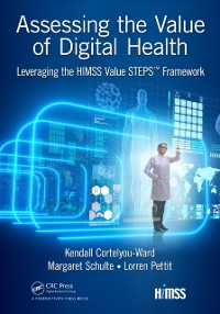 Cover Assessing the Value of Digital Health