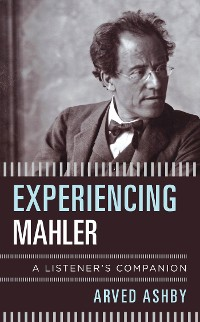 Cover Experiencing Mahler