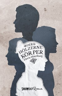 Cover Der Hölzerne Körper