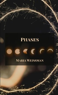 Cover Phases