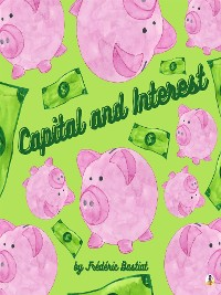 Cover A Hunger Artist