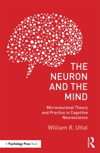 Cover Neuron and the Mind