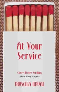 Cover At Your Service