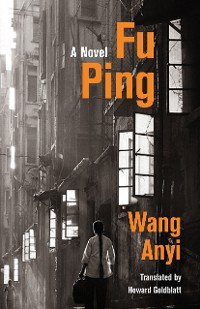 Cover Fu Ping