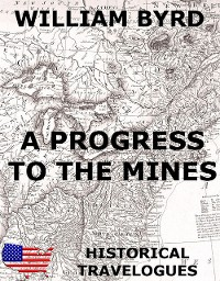 Cover A Progress To The Mines