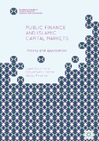 Cover Public Finance and Islamic Capital Markets
