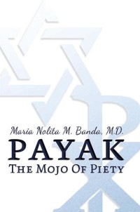Cover Payak
