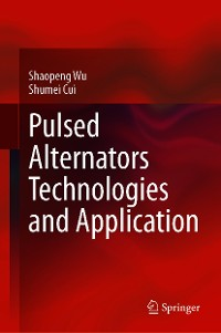 Cover Pulsed Alternators Technologies and Application