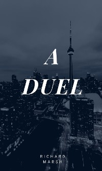 Cover A Duel
