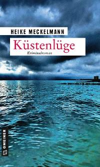 Cover Küstenlüge