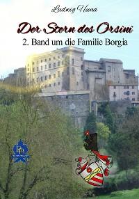 Cover Der Stern des Orsini