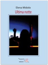 Cover Ultima notte