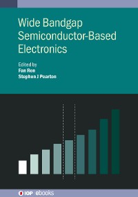 Cover Wide Bandgap Semiconductor-Based Electronics