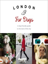 Cover London For Dogs