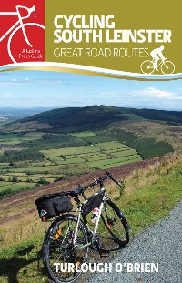 Cover Cycling South Leinster