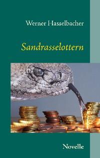 Cover Sandrasselottern