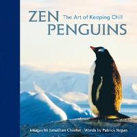 Cover Zen Penguins