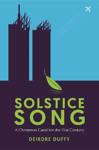 Cover Solstice Song