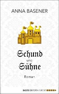 Cover Schund und Sühne