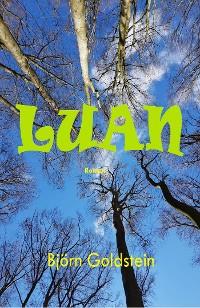 Cover LUAN