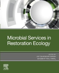 Cover Microbial Services in Restoration Ecology