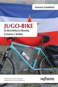 Cover Jugo-bike