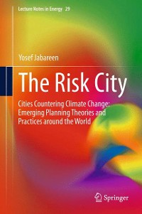 Cover The Risk City